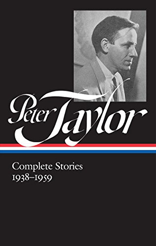 peter-taylor-complete-stories-1938-1959
