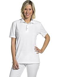 Leiber Polo-Shirt für Damen und Herren, 08/2516