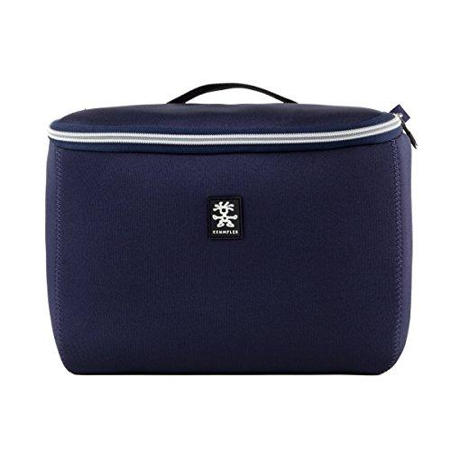 crumpler-banana-bowl-m-bbo-m-004-universal-polstereinsatz-kameraeinsatz-tasche-aus-neopren-blau