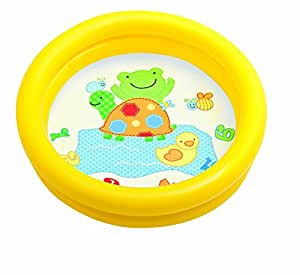 Intex Two Ring My First Pool