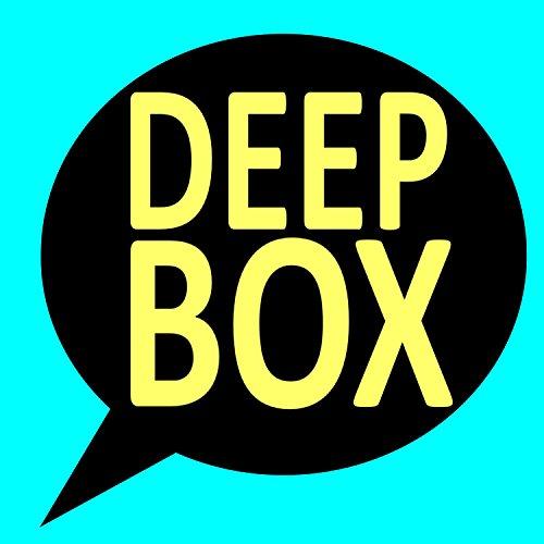 Tears (Tantrik Mix) Geneve Music Box
