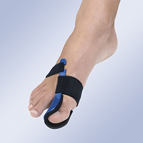 medically-approved-night-time-resting-correction-splint-for-bunions-large-left-uk-shoe-8-12