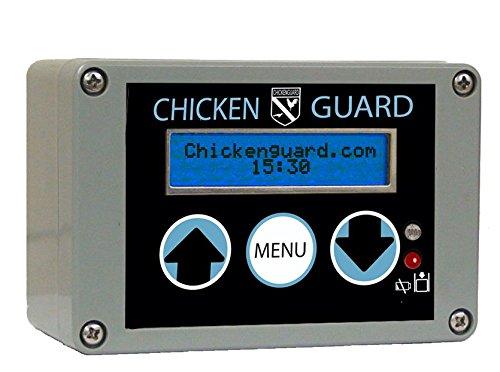asti-premium-automatic-chicken-coop-pop-door-opener-by-chickenguard-by-chicken-guard