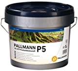 Pallmann P5 Parkettkleber 16kg
