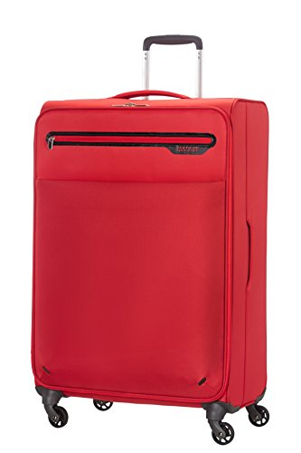 american-tourister-lightway-super-light-4-rollen-trolley-74-27