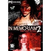In Memoriam 2 The last Ritual