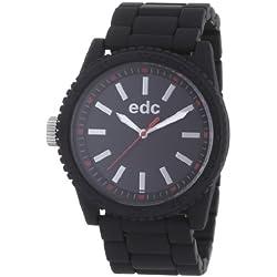 Edc By Esprit A.Ee100482001 Quartz Analogue Ladies Watch