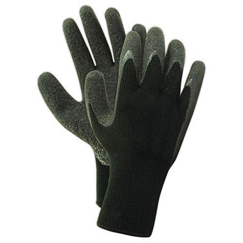 magid-glove-safety-mfg-3pk-lg-blk-wint-glove