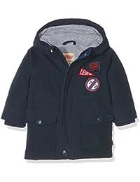 Levi's Baby Boys' Ni42004 Jacket