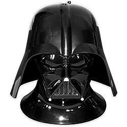 """Hucha de Star Wars con efectos de sonido """"Darth Vader"""""""