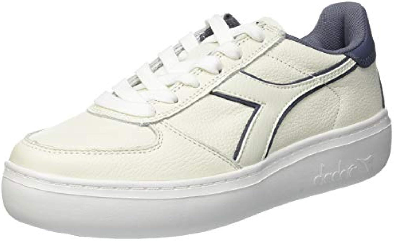 Diadora - scarpe da ginnastica B.ELITE L WIDE WN per donna   Funzione speciale    Scolaro/Ragazze Scarpa