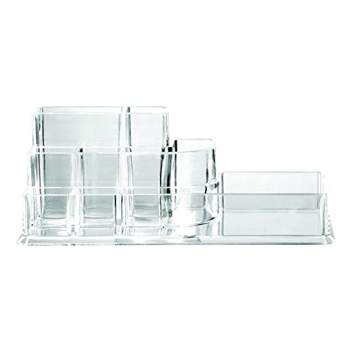 COSMETIC CLUB - SB11232 - Organisateur de Maquillage