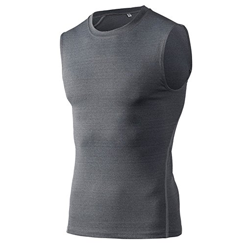 uglyfrog-herren-kompression-base-layer-shirt-sleeveless-rundhalsausschnitt-fitness-top-1002