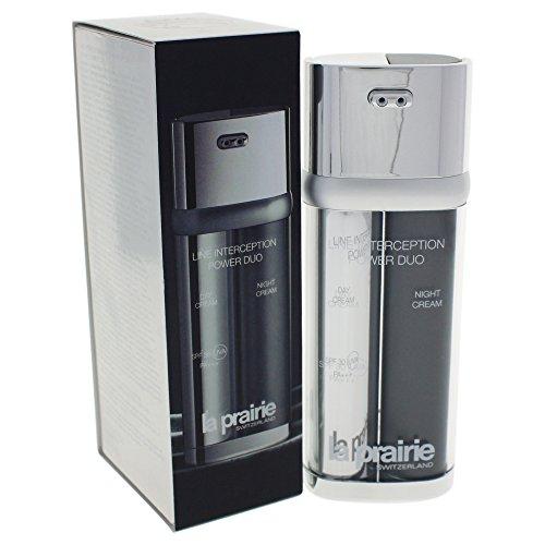 La Prairie Crema Facial Antiarrugas - 50 ml