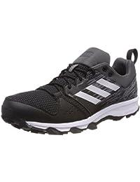 adidas Galaxy Trail, Zapatillas de Running Para Hombre