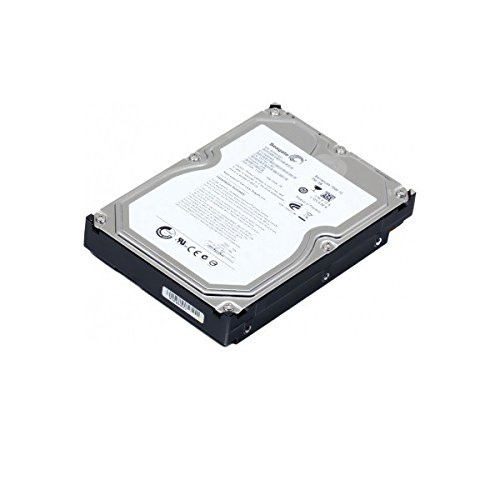 disque-dur-750go-seagate-35-sata-iii-barracuda-st3750525as-32mo-7200-rpm