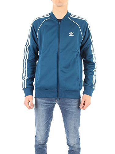adidas SST Track Top Trainingsjacke Adidas Originals Track Tops