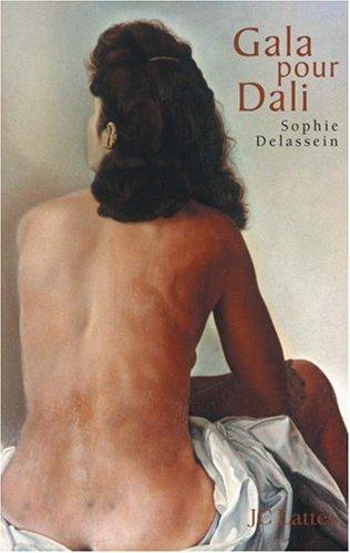 gala-pour-dali-biographie-d-39-un-couple