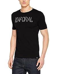 Kaporal Hello, T-Shirt Homme
