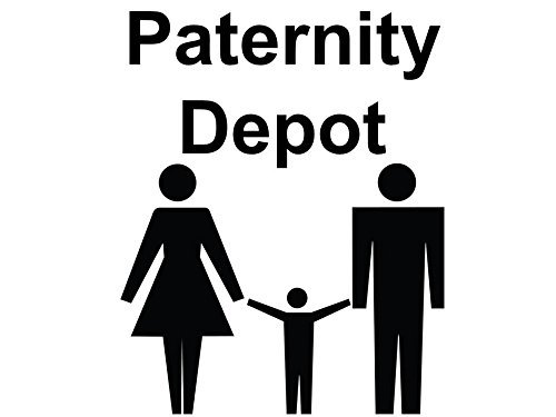paternity-testing-from-paternity-depot-uk