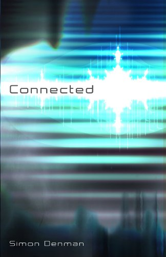 ebook: CONNECTED (B0089YQPI0)