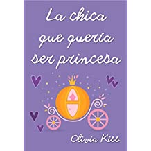 kiss - Chicas magazine 01 a 05 – Olivia Kiss (Rom)   41uez9OIBwL._AC_US218_