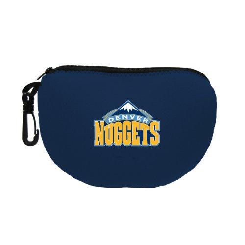 nba-denver-nuggets-grab-bag-purse-blue