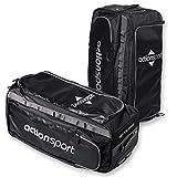 ActionSport Explorer 1000 Roller Reisetasche von Aqualung