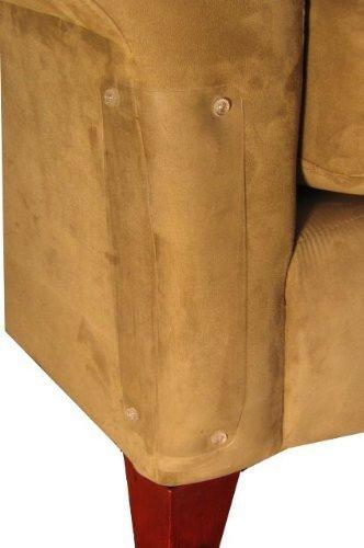 two-27-x-11cm-inch-clear-cat-scratch-guards-with-pins-the-original-cat-scratch-guard-furniture-prote
