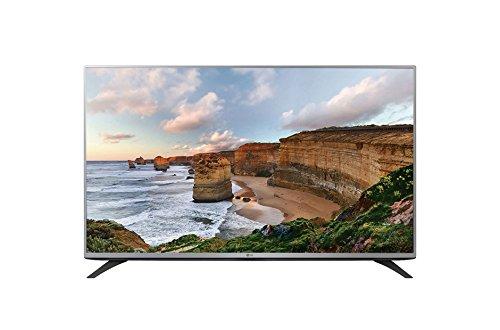 LG 43LF540A 108 cm (43 inches) Full HD LED TV