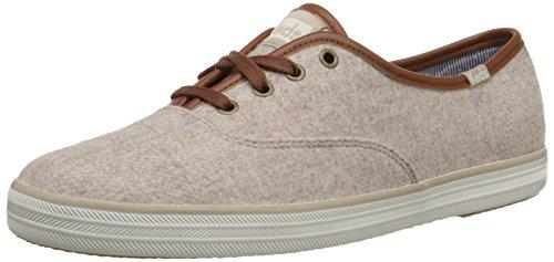 keds-ch-wool-damen-sneaker-beige-beige-grosse-eu-39-us-9