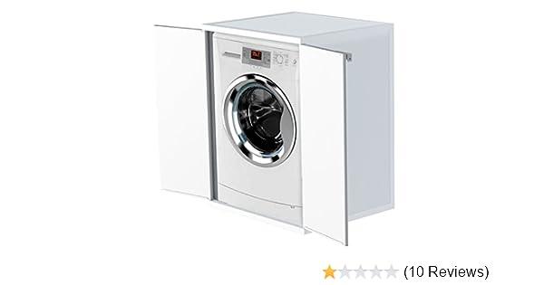 Waschmaschine trockner schrank u zuhause image idee