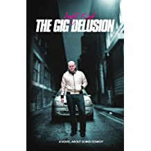 The Gig Delusion