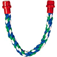Trixie Multi-Colour Rope Perch, 37 cm x 16 mm