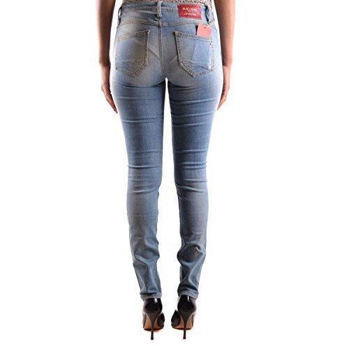 Jeans Reign Blu
