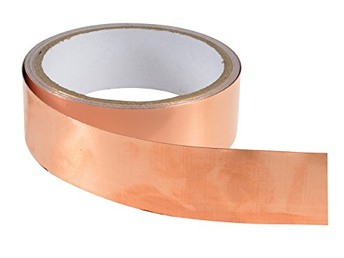 rentokil-fs34-4-m-slug-and-snail-barrier-tape