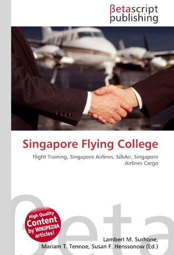 singapore-flying-college-flight-training-singapore-airlines-silkair-singapore-airlines-cargo