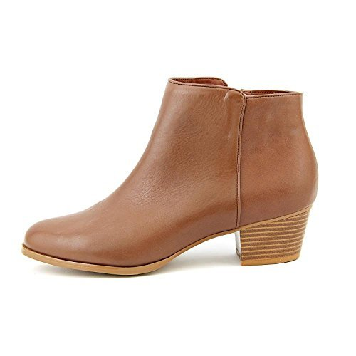 giani-bernini-everly-womens-leather-fashion-ankle-boots-toffee-crunch-size-80-us