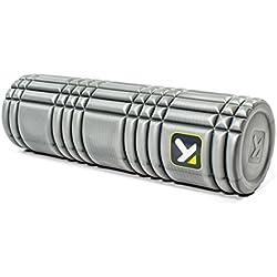 Trigger Point Core Roller Espuma Rollos, Grey, 45cm