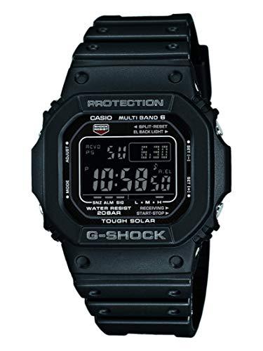 Casio Herren-Armbanduhr GW-M5610-1BER