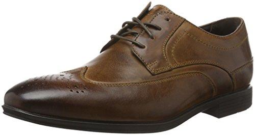 rockport-styleconnected-wing-tip-derby-homme-marron-braun-dk-brown-lea-475-eu