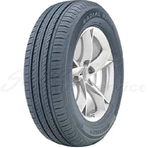 West lake pneu – 205/55/r16 91 v – c/c/71 – estate pneumatici
