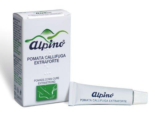 Alpino Pomata callifuga extraforte 7,5ml