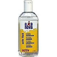 Axanova Activ Fluid 200 ml AX-AF preisvergleich bei billige-tabletten.eu