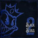 Black to Blues Volume 2 [Vinyl LP]