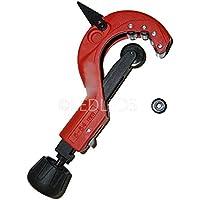 tagliatubi tagliatubo professionale per rame e plastica pvc fino a 64 mm