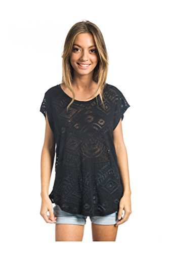 rip-curl-damen-t-shirt-anam-tee-black-m-gtehk4