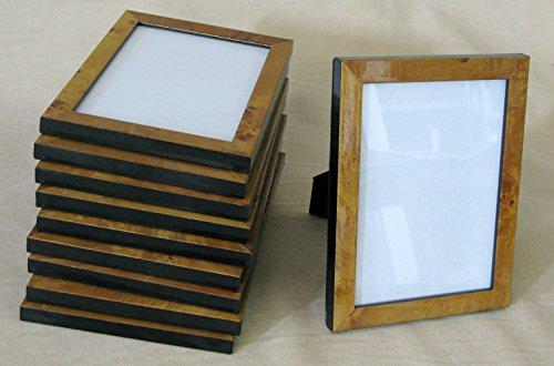 Stock aste legno cornici usato vedi tutte i 125 prezzi for Cornici in vendita