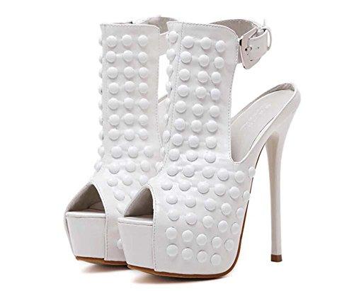 bomba-16cm-estilete-45cm-plataforma-remaches-slingback-zapatos-de-boda-zapatos-de-vestir-mujer-encan