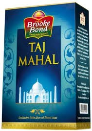 brooke-bond-taj-mahal-tea-490g